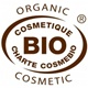 Label- Cosmetic-BIO-Sandysbio